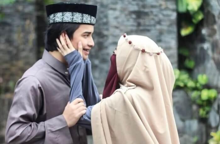 10 Hal yang Harus Dipahami dari Suami 1