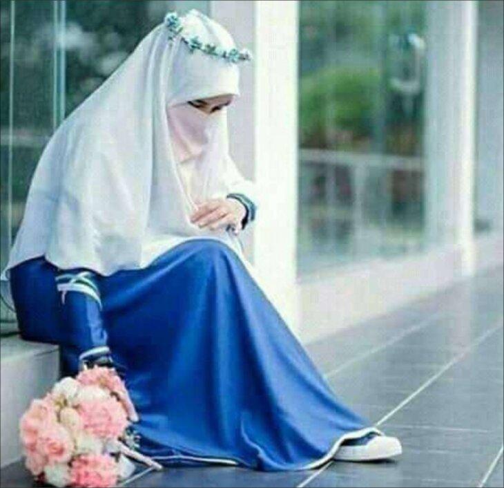 10 Hal yang Harus Dipahami dari Istri 1