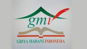 Griya Madani Indonesia